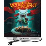 Mouseheart Audio