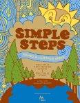 Simple Steps toward a healthier Earth