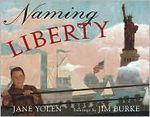 Naming Liberty