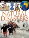 Eyewitness: Natural Disasters