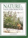 Nature in the Neighborhood