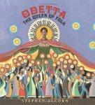 Odetta: The Queen of Folk