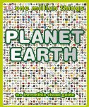 One Million Things: Planet Earth