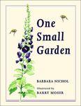 One Small Garden
