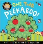 One, Two, Peekaboo