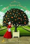 Orange Trees of Versailles: A Novel