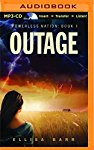 Outage Audio