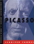 Pablo Picasso: Xtraordinary Artists