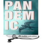 Pandemic Audio