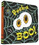 Peek-a Boo!