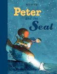 Peter and the Seal