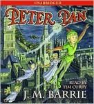 Peter Pan Audio