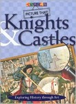Knights and Castles: Exploring History through Art
