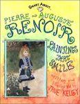 Pierre-Auguste Renoir: Paintings that Smile