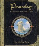 Pirateology: Guidebook and Model Set