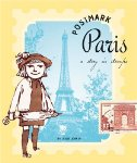 Postmark Paris: A Story in Stamps