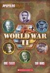 Profiles: World War II