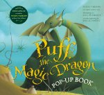 Puff, the Magic Dragon Pop-Up