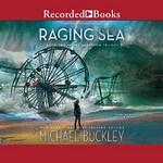 Raging Sea Audio