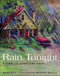 Rain Tonight: The Story of Hurricane Hazel