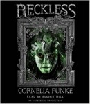 Reckless Audio