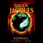 Redwall Audio