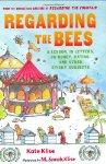Regarding the Bees