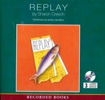 Replay Audio