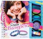 Ribbon Bangle