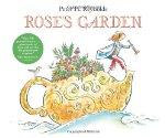Rose's Garden