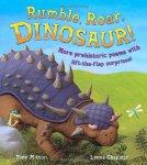 Rumble, Roar, Dinosaur!
