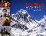 Sacred Mountain: Everest