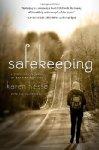 Safekeeping