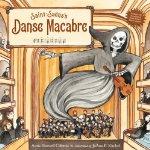 Saint-Saens's Danse Macabre