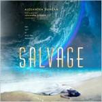 Salvage Audio