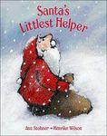 Santa's Littlest Helper