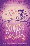 Scones and Sensibility