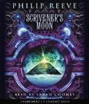 Scrivener's Moon  Audio