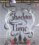 Shadow and Bone Audio