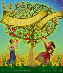 Sharing the Seasons: A Book of Poems