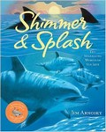 Shimmer and Splash: The Sparkling World of Sea Life