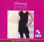 Shrimp Audio