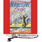Socks Audio