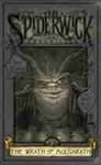The Spiderwick Chronicles: Book Five - The Wrath of Mulgarath