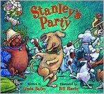 Stanley's Party