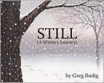 Still: A winter's journey