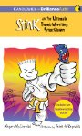 Stink and the Ultimate Thumb-Wrestling Smackdown Audio
