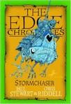 The Edge Chronicles: Stormchaser