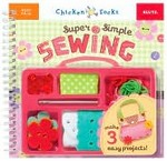 Super Simple Sewing