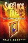 The Sherlock Files: The 100-year-old secret